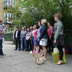 2011.07 13 Pop Up @ Brick Lane004